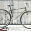 จักรยานโครโมลี่ Raleigh ล้อ700c ไซส์ M thumbnail 1