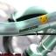 """จักรยานสามล้อ Bridgestone ล้อหน้า16""""หลัง20"""" thumbnail 3"""