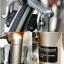หมอบสับถัง Bridgestone Radac ตัวถังอลูมิเนียม ไซส์ L thumbnail 4