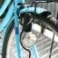 จักรยานแม่บ้านFromage ล้อ26นิ้ว thumbnail 4