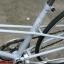 จักรยานผ่าหวาย Single speed ดุมถอยหลังเบรค thumbnail 4