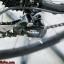 จักรยานทัวร์ริ่ง Cannondale Badboy ล้อ700C ดิสก์เบรค ไซส์ L thumbnail 4
