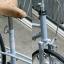 จักรยานผ่าหวาย Single speed ดุมถอยหลังเบรค thumbnail 7