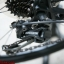 จักรยานทัวร์ริ่ง Cannondale Badboy ดิสก์น้ำมัน ตะเกียบขาเดี่ยว ไซส์ L thumbnail 11