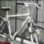 จักรยานโครโมลี่ koga miyata ล้อ700c ไซส์ S thumbnail 2
