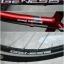 จักรยาน Genesis (England) รถใหม่ 21เกียร์ ตัวถังอลูมิเนียม ล้อ700C ไซส์ M thumbnail 5