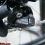 จักรยานทัวร์ริ่ง Cannondale Quick4 ของใหม่ ล้อ700C ไซส์ S thumbnail 4