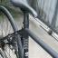 จักรยานทัวร์ริ่ง Cannondale Badboy ดิสก์น้ำมัน ตะเกียบขาเดี่ยว ไซส์ L thumbnail 9