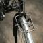จักรยานสับถัง เฟรมโครโมลี่ ล้อ700c ไซส์ S thumbnail 12