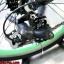 จักรยานมินิหมอบ A.N.Design ล้อ20นิ้ว 14เกียร์ thumbnail 4