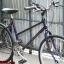 จักรยานโครโมลี่ Raleigh ล้อ26นิ้ว ไซส์ S thumbnail 2
