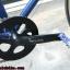 จักรยานโครโมลี่ สับถัง Zunow ไซส์ S thumbnail 3