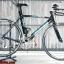 เสือหมอบอลูมิเนียม Cannondale ironman Made in USA ไซส์ S thumbnail 1