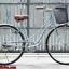 จักรยานแม่บ้าน ล้อ27นิ้ว ล้อAraya บังโคลนสแตนเลส thumbnail 1