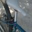 จักรยาน Merida ล้อ26นิ้ว เฟรมโครโมลี่ 4130 ไซส์ XS thumbnail 6
