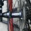 จักรยานเสือภูเขา Trek4900 ล้อ26นิ้ว ดิสก์เบรค ไซส์ M thumbnail 6