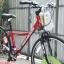 จักรยาน Genesis (England) รถใหม่ 21เกียร์ ตัวถังอลูมิเนียม ล้อ700C ไซส์ M thumbnail 2