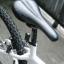 จักรยาน Klein ล้อ26นิ้ว สายซ่อน Made in USA ไซส์ S thumbnail 7