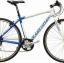 จักรยานทัวร์ริ่ง Corratec Shape Wave3 ราคา 16,500บาท ไซส์ S thumbnail 1