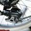 จักรยานมินิ Giant Escape 7เกียร์ ล้อ20นิ้ว thumbnail 3