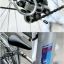 จักรยานวินเทจ Maruishi เกียร์โยก 6เกียร์ ไซส์ M thumbnail 6