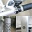 จักรยานทัวร์ริ่ง A.N.Design ไซส์ M thumbnail 7