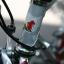 หมอบโครโมลี่ Tommasini Super Prestige ท่อSLX ไซส์ S (54x51) thumbnail 6