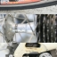 หมอบวินเทจสับถัง Passage Norton กรุ๊ปเซตShimano600 ไซส์ M thumbnail 7