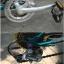 จักรยาน Merida ล้อ26นิ้ว เฟรมโครโมลี่ 4130 ไซส์ XS thumbnail 5