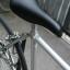 จักรยานวินเทจ ทัวร์ริ่ง Bridgestone Radac ล้อ700c ไซส์ S thumbnail 6
