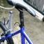 จักรยานมินิเสือภูเขา Progressive ล้อ20นิ้ว 8เกียร์ thumbnail 7