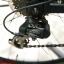 จักรยานทัวร์ริ่ง Cannondale Badboy HandeMade USA ไซส์ S thumbnail 5