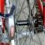 จักรยานแม่บ้าน ทรงผ่าหวาย Frisch thumbnail 6