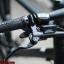 จักรยานทัวร์ริ่ง Cannondale Badboy ดิสก์น้ำมัน ตะเกียบขาเดี่ยว ไซส์ L thumbnail 5
