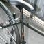 จักรยานโครโมลี่ Raleigh ล้อ700c ไซส์ M thumbnail 13