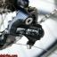 เสือหมอบ Felt Z85 Shimano105 ไซส์ M รถใหม่มือ1 thumbnail 6
