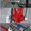 เสือหมอบ Colnago Master เกียร์มือตบ ไซส์ S thumbnail 4