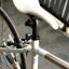 จักรยานทัวร์ริ่ง Giant Seek R3 ล้อ700C ไซส์ M thumbnail 9