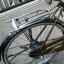 จักรยานวินเทจ Tusunoda ล้อ26นิ้ว ไซส์ M thumbnail 7