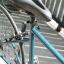 จักรยาน TokyoBike ล้อ650C 8เกียร์ ไซส์ 48cm thumbnail 9