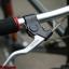 จักรยานวินเทจ ทัวร์ริ่ง Panasonic ล้อ27นิ้ว ราคา 11,000บาท ไซส์ M thumbnail 5