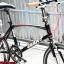 จักรยานมินิ พับคอได้ Giant IDIOM ล้อ20นิ้ว thumbnail 2