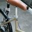 จักรยานมินิทัวร์ริ่ง Gios Pulmino ตัวถังโครโมลี่ 7เกียร์ ล้อ20นิ้ว thumbnail 7
