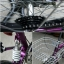 จักรยานพับ ARUN ล้อ20นิ้ว 6เกียร์ มีโช๊คหลัง thumbnail 6