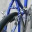 จักรยานโครโมลี่ Fuji GrandCanyon ล้อ700C ไซส์ S thumbnail 11