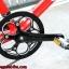 จักรยานมินิ พับคอได้ Giant IDIOM 8เกียร์ ล้อ20นิ้ว thumbnail 3