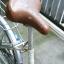 จักรยานแม่บ้าน ตระกร้าเด็ก Marukin ล้อ24นิ้ว 3เกียร์ ราคา 6,500บาท thumbnail 7
