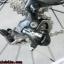 หมอบคาร์บอน Cannondale Supersix EVO ไซส์ S(ไซส์52) รถใหม่มือ1 thumbnail 6