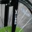 จักรยาน Genesis (England) รถใหม่ 21เกียร์ ตัวถังอลูมิเนียม ล้อ700C ไซส์ M thumbnail 6