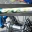 เสือหมอบไทเทเนียม Panasonic titanium ตะเกียบคาร์บอน ไซส์ S thumbnail 8